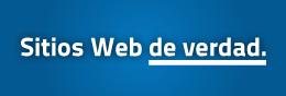 Sitios Web de Verdad