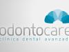 Odontocare
