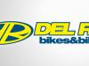 Bikes & Bikes