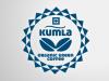 Kumla